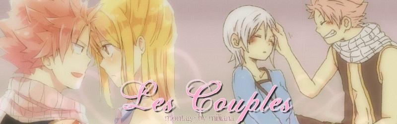 Les Couples Les_co10