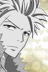 Neko~Atelier =^w^= Sting_10
