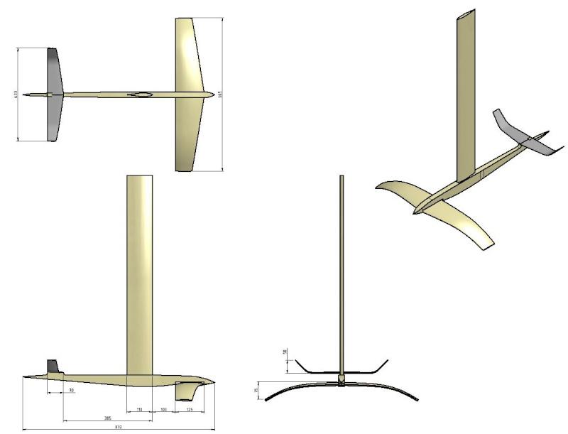 Construction 100% bois Foil_p11