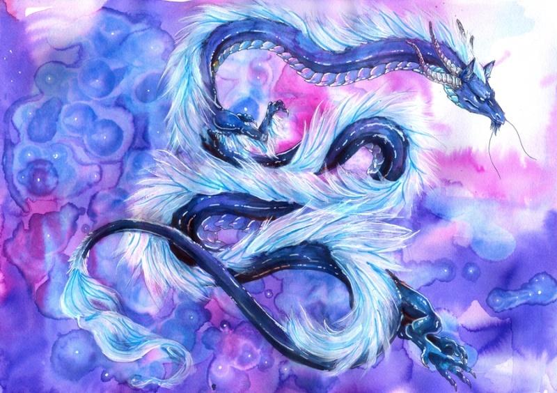 Votre fond d'écran - Page 4 Dragon10
