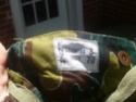 New Jigsaw pants P1020711