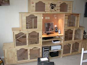 cage simpa Dscn6210