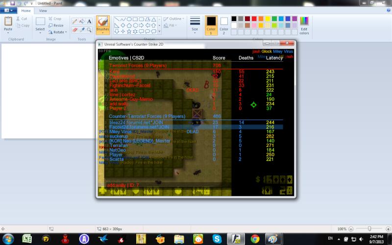 Lance's Score 2_awes11