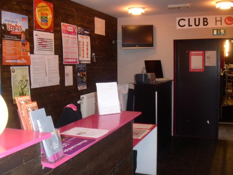 Justin Club Pict0027