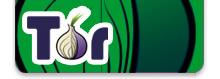 Tor-Browser-Paket [Sicher & Anonym im Netz] Tor-ic10
