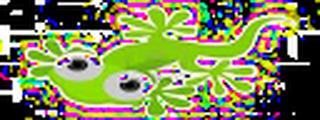 Wiilauncher 0.1 [GeckoOS Alternative für den VWii-Mode] Wiilau12