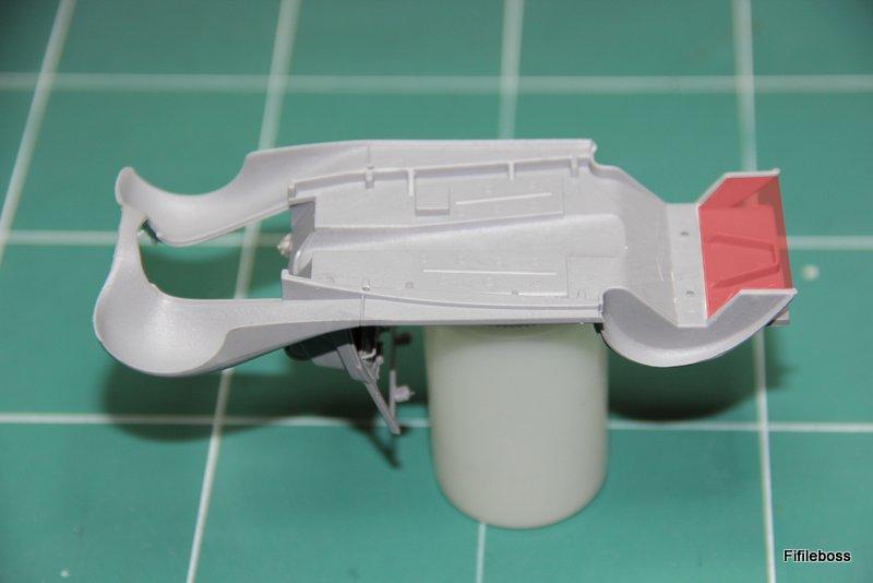 MERCEDES Type 170 V - MB 1/35° Img110