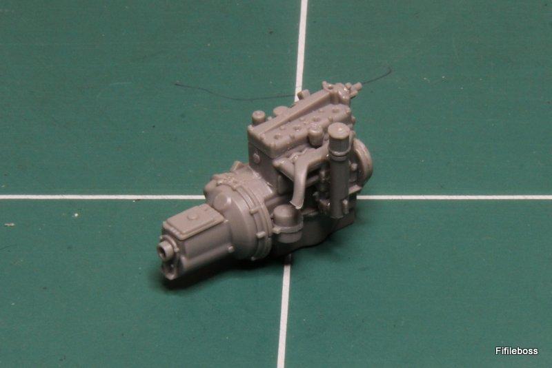 MERCEDES Type 170 V - MB 1/35° Img_0017