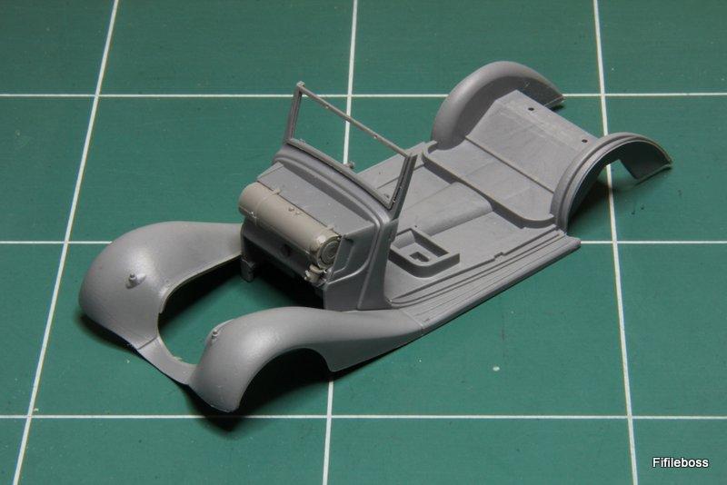 MERCEDES Type 170 V - MB 1/35° Img_0018