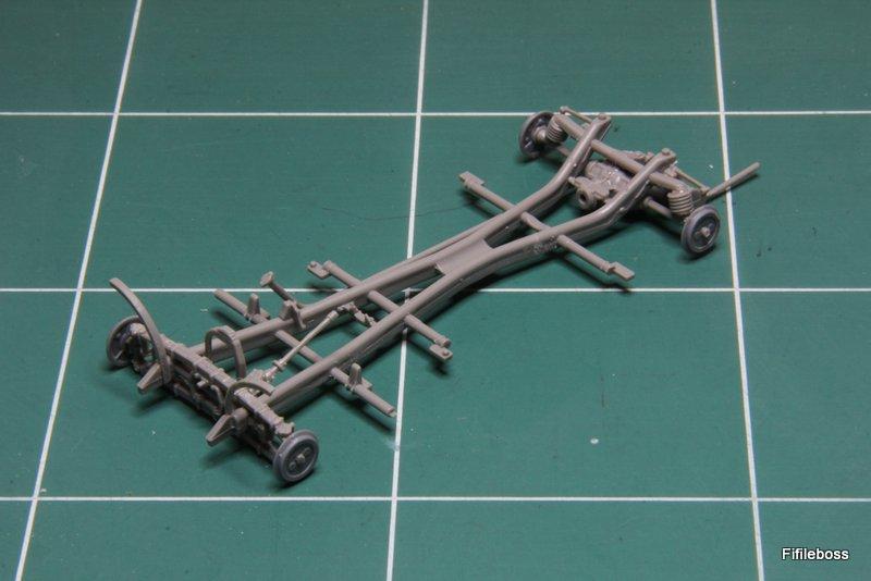 MERCEDES Type 170 V - MB 1/35° Img_0019