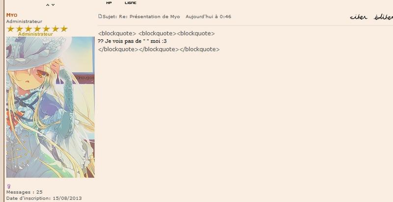 Présentation de Myo 11_bmp14