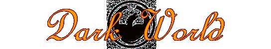 Hebdomaker - numéro 21 : semaine du 2 au 8 septembre Title_12