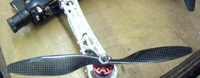 test props Carb10