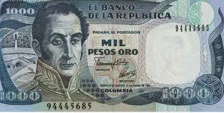 NO SEAMOS BURROS FINANCIEROS !!!!!!!!!!!!!!!!!!!! Peoso_10