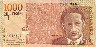 NO SEAMOS BURROS FINANCIEROS !!!!!!!!!!!!!!!!!!!! Peso_210