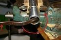 Tuto Photo: vidange et remplaçement joints spie de fourche Imgp0210