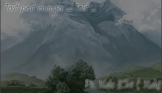 Tout peux changer, pas vrai ? [Pv. Natu] Rp_1_n10