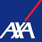 AXA - BANQUE / ASSURANCES Axa10
