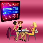 Salon de massages Ovjs_r10