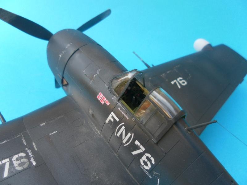 F6F5N  eduard 1/48  Sam_8821