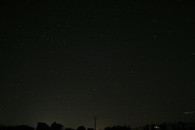 Strane luci 036_dp19
