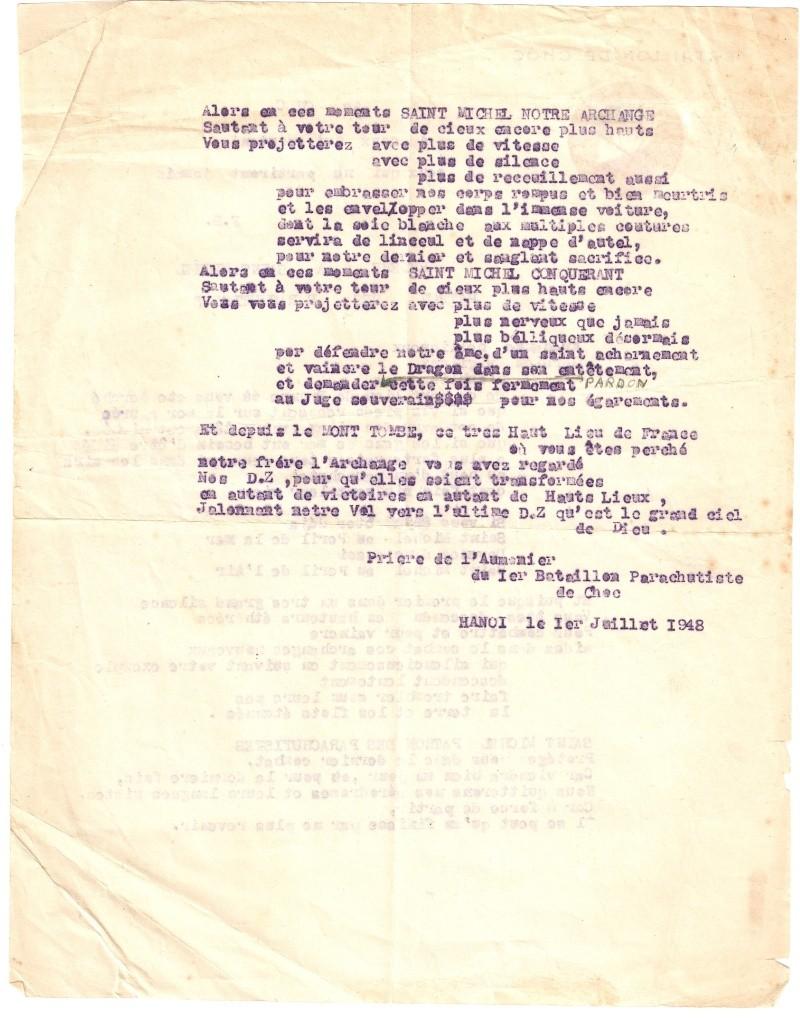 RAPPORT D'OPÉRATION DU PARACHUTAGE EN PROVENCE - Page 2 Numari17