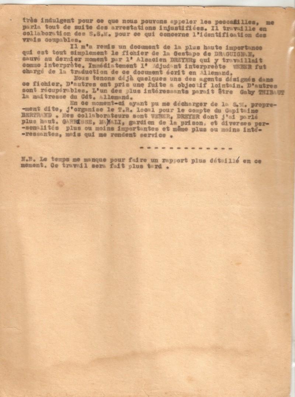 RAPPORT D'OPÉRATION DU PARACHUTAGE EN PROVENCE - Page 2 Numari21