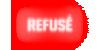 Forum Officiel de la team OxO [Bf3] Refus-10