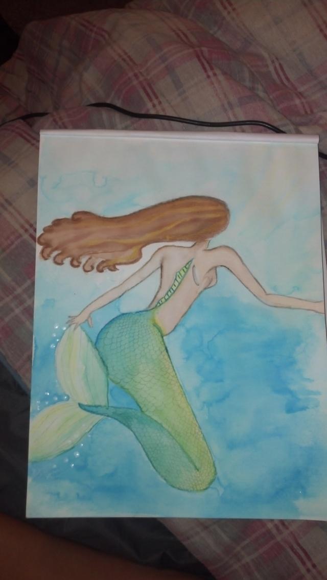 mermaid  Img_2020
