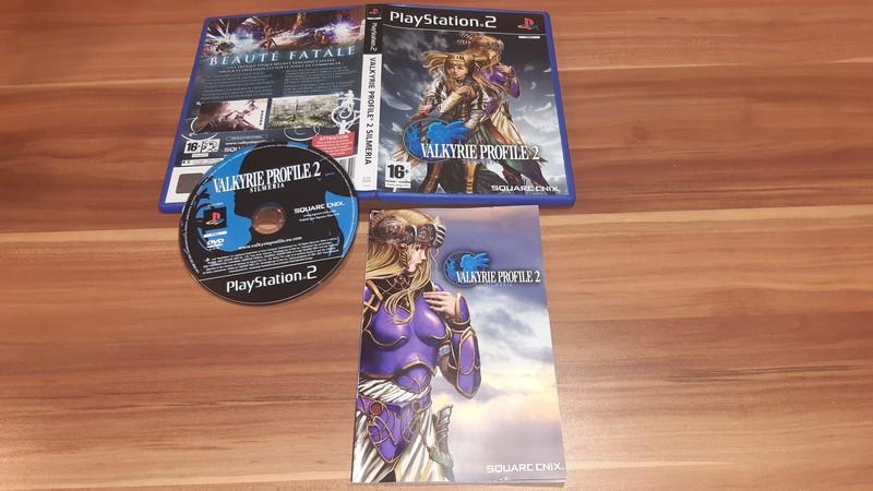 VENTE JEUX PS2, PS3, DS, COLECO VISION 16324610