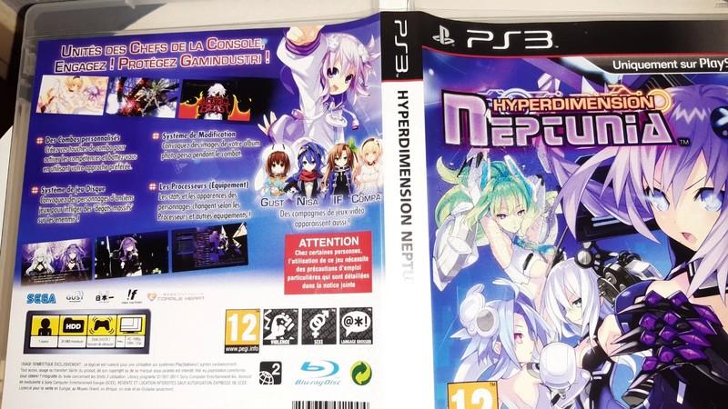 VENTE JEUX PS2, PS3, DS, COLECO VISION 16346411