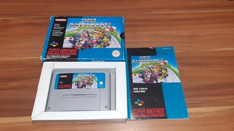 VENTE JEUX PS2, PS3, DS, COLECO VISION 16347110