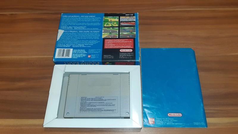VENTE JEUX PS2, PS3, DS, COLECO VISION 16347112