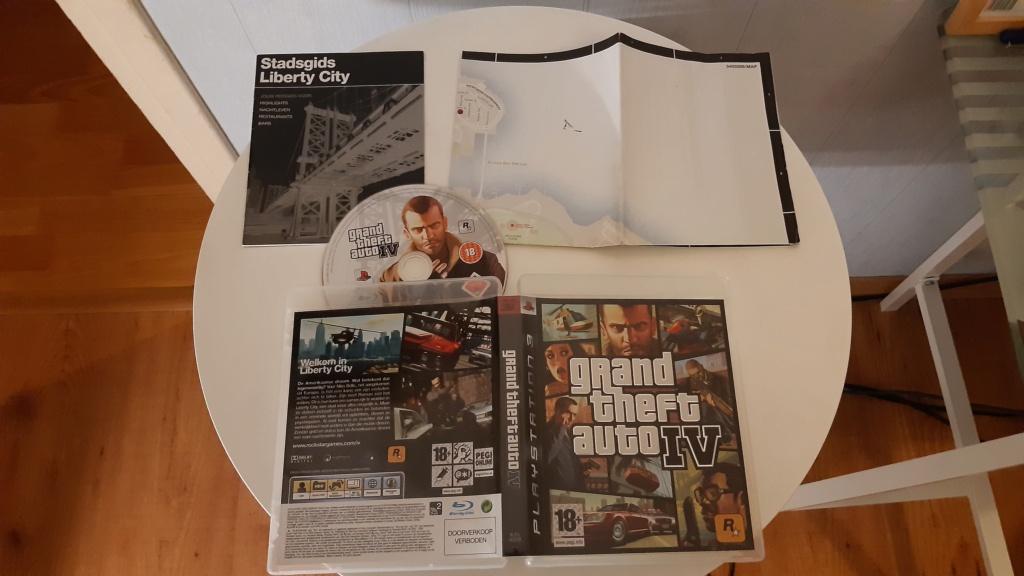 VENTE JEUX PS2, PS3, DS, COLECO VISION 20210834