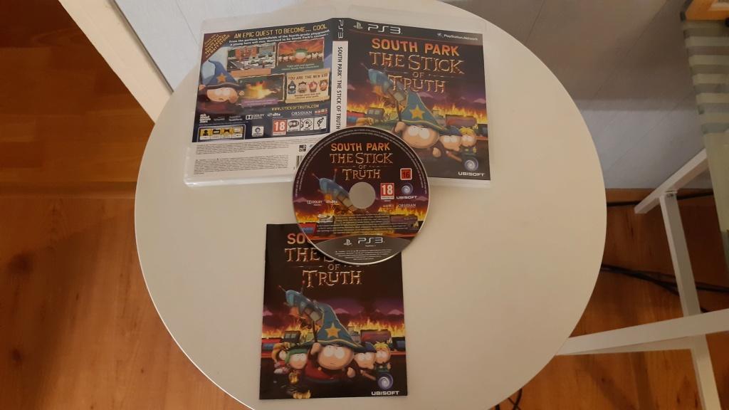 VENTE JEUX PS2, PS3, DS, COLECO VISION 20210835