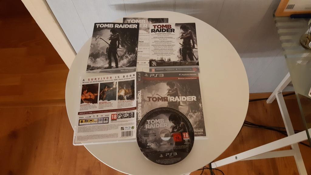 VENTE JEUX PS2, PS3, DS, COLECO VISION 20210836