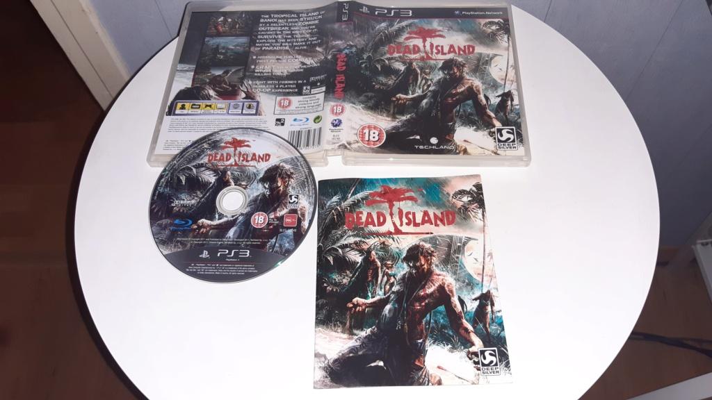 VENTE JEUX PS2, PS3, DS, COLECO VISION 20210839