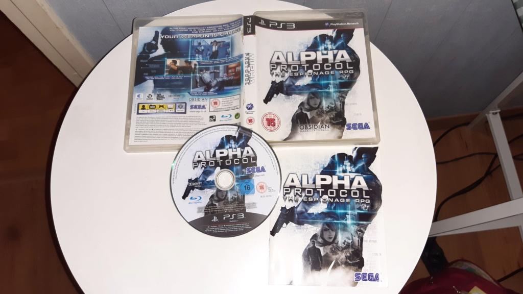 VENTE JEUX PS2, PS3, DS, COLECO VISION 20211039