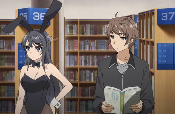 Le Topic officiel des séries télévisées - Page 2 Seishu10