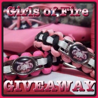 Giveaway Day 6! 114