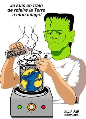Planète Terre à vendre  Monsan10