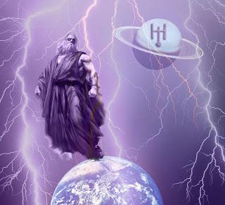 L'Enkisme (résumé) Uranus10