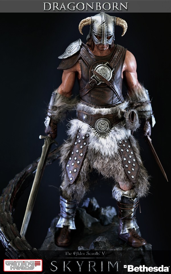 [Costume] Arthur B. -  Mercenaire Agmarite Vertic10