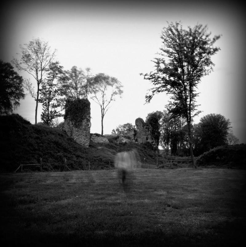 Fete médiévale Montfort sur Risle Un_cha10