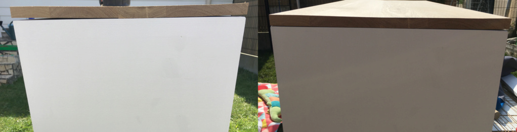 Table basse avec plateau relevable Compar11