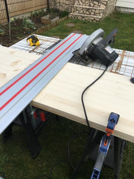 Table basse avec plateau relevable Img_8016