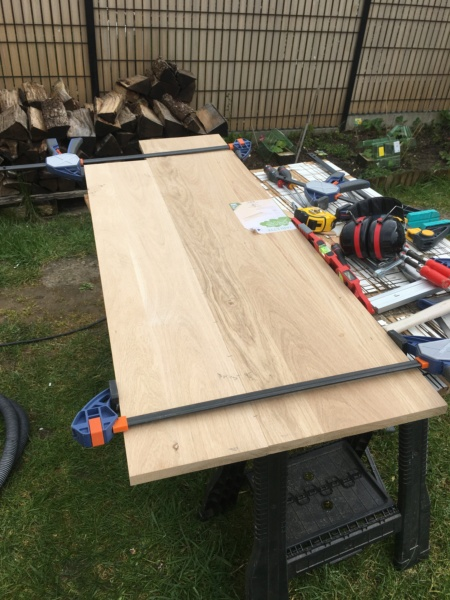 Table basse avec plateau relevable Img_8114