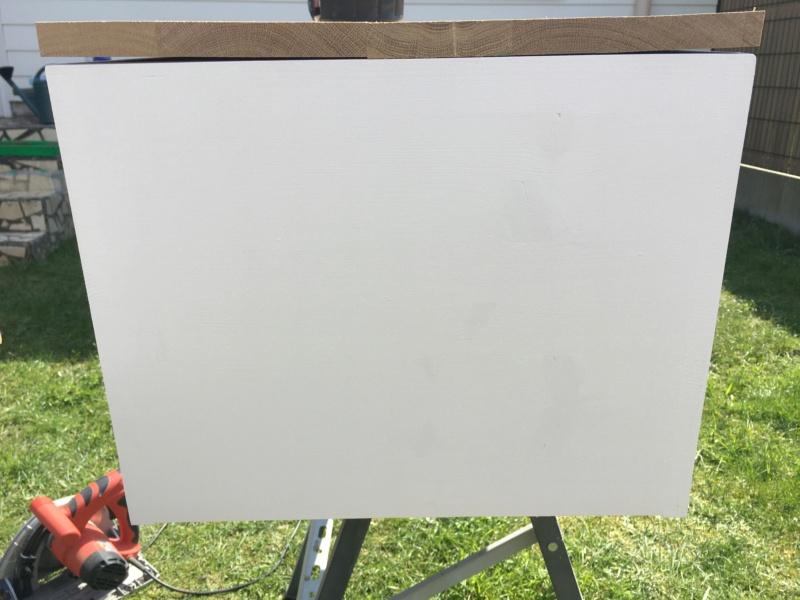 Table basse avec plateau relevable Img_8125
