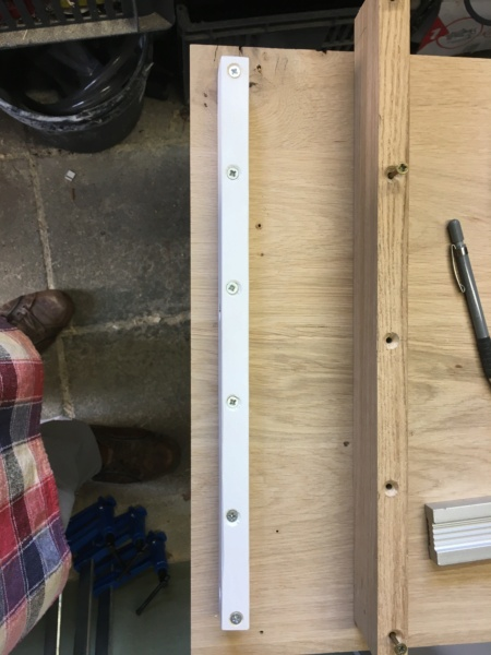 Table basse avec plateau relevable Img_8131