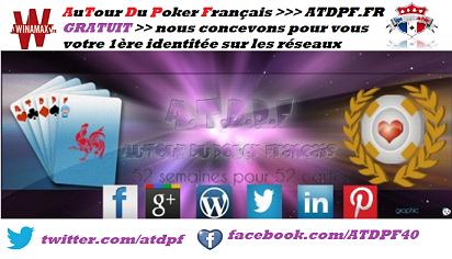 présentation ATDPF.FR AuTourDuPokerFrançais 412x_213